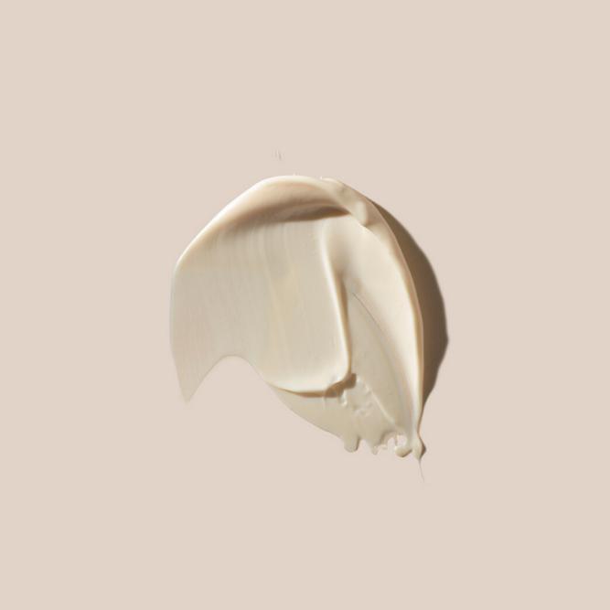 Textúra AHAVA Uplifting nappali arckrém