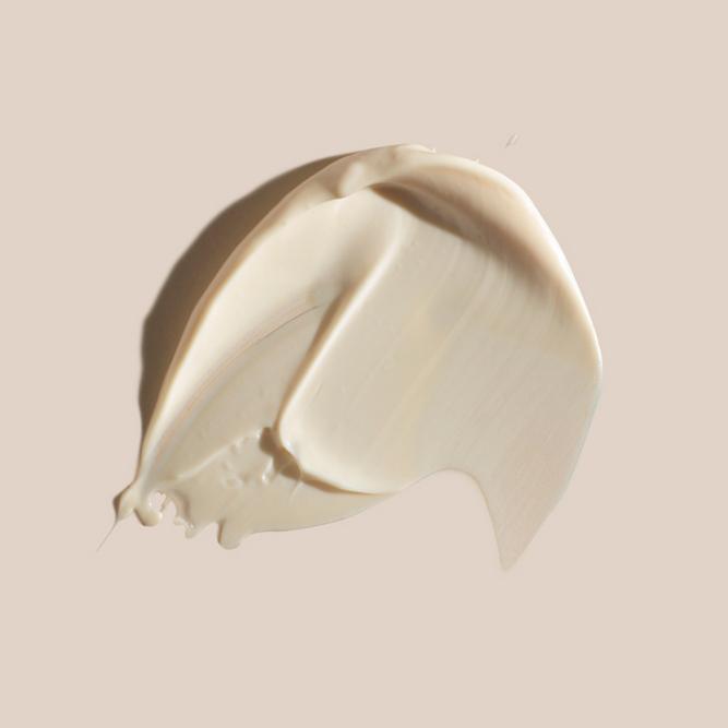 Textúra AHAVA Dermud intenzíven tápláló testápoló