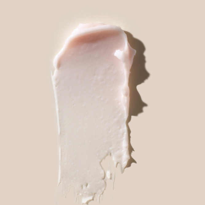 Textúra AHAVA Bőrfeszesítő testkrém
