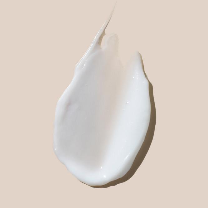 Textúra AHAVA Ásványi testápoló aqua