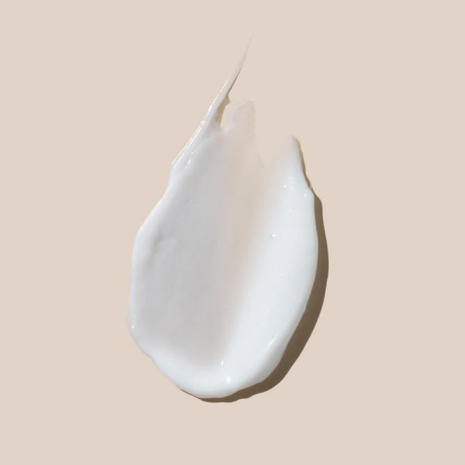Textúra AHAVA Mineral Botanic testápoló hibiszkusz
