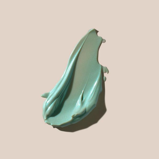 Textúra AHAVA Bőrmegújitó iszapmaszk