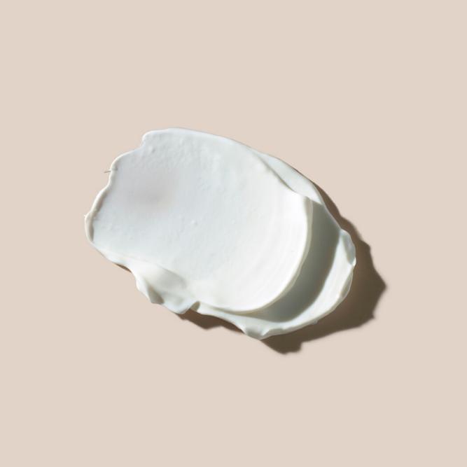 Textúra AHAVA Működésélénkítő nappali arckrém SPF15