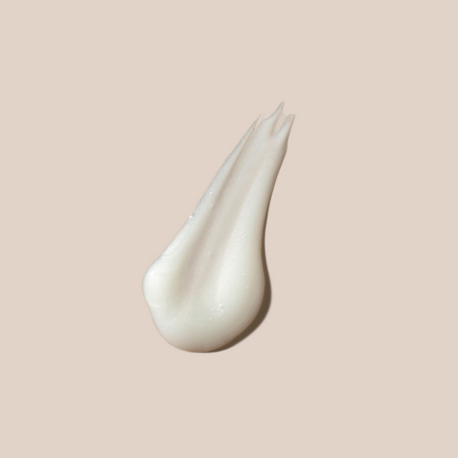 Textúra AHAVA Holt-tengeri Osmoter szemránc szérum