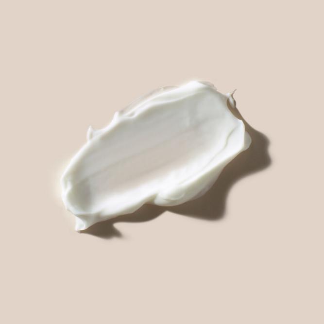 Textúra AHAVA Bőrregeneráló éjszakai arckrém
