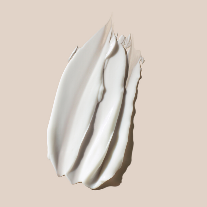 Textúra AHAVA Hidratáló arckrém normál-száraz bőrre