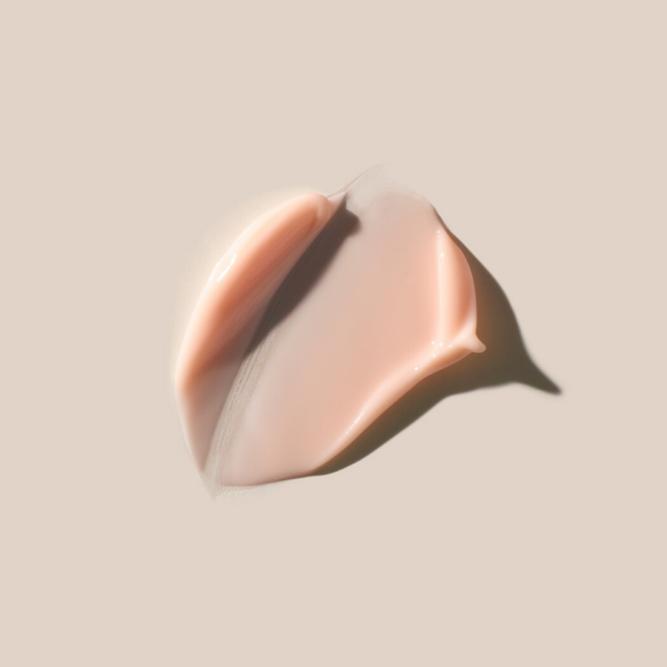 Textúra AHAVA Extreme lifting maszk