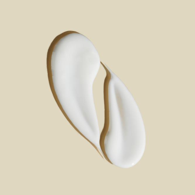 Textúra AHAVA Extreme ránctalanító lotion