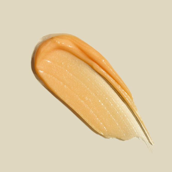 Textúra AHAVA pRetinol anti-aging arckrém